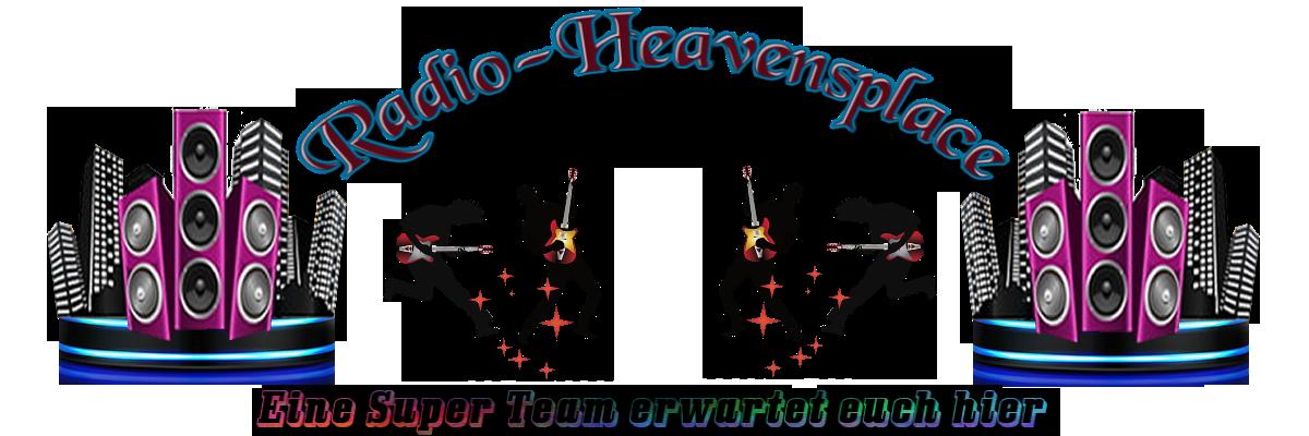 Radio-Heavensplace